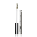 CLINIQUE LASH BUILDING PRIMER WIMPERSERUM